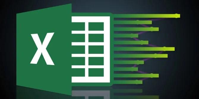 How to Unlock the Hidden Developer Tab in Excel