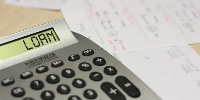 5 Calculators to Decide If You Can Afford a New Car or House