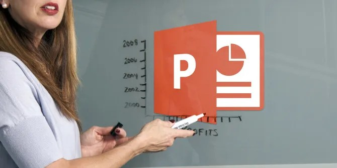 The Best Free PowerPoint Templates for Your Project Presentation - Presentation Project
