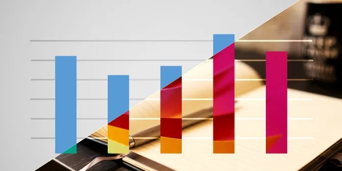 9 Tips for Formatting an Excel Chart in Microsoft Office