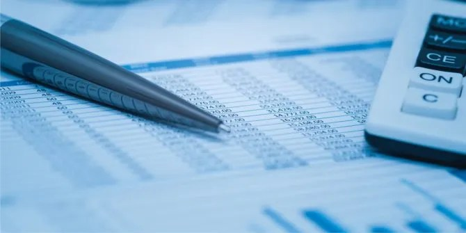 Turn Excel Into a Tax Calculator With These Templates
