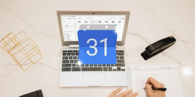 How to Make Another Calendar in Google Calendar - make photo calendar