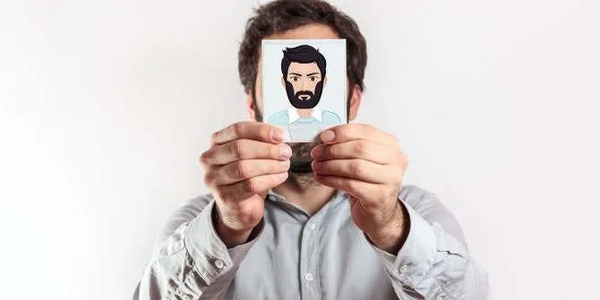 Make Cool Avatars for Profile Pictures With the 8 Easiest Sites
