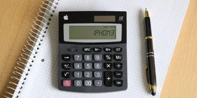 7 Top Calculator Apps for iPhone, iPad, and Apple Watch
