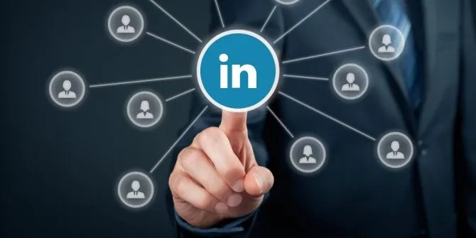 Supercharge Your LinkedIn Feed Follow These 15 Amazing Influencers