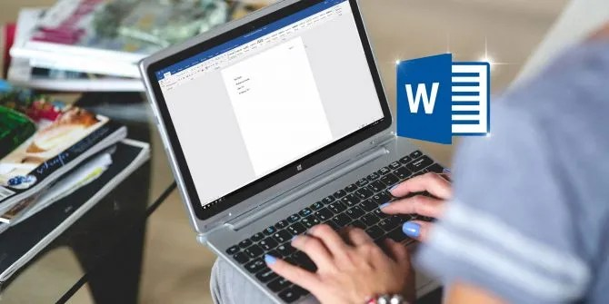 How to Delete Horizontal Lines in Microsoft Word That Won\u0027t Go Away