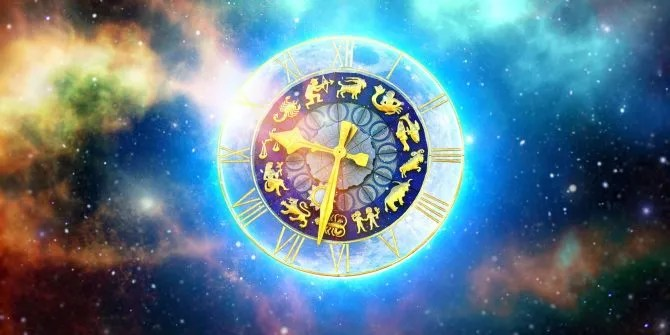 5 Astrology Sites and Apps for Horoscopes and Zodiac Signs