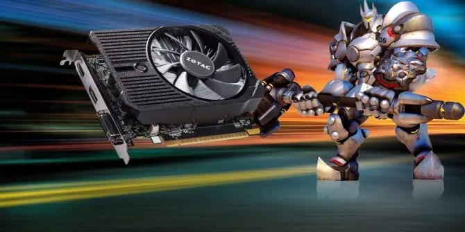 The Best Graphics Cards for Any Budget