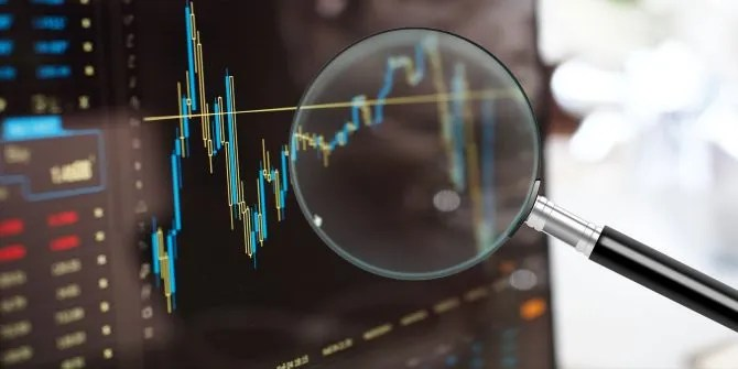 What Is Data Analysis and Why Is It Important?