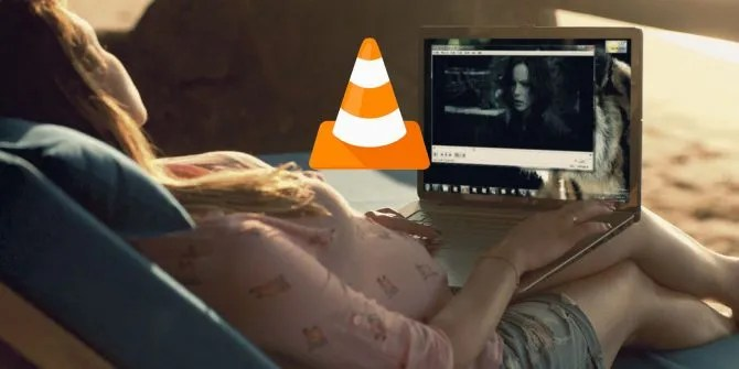How to Remember Video Playback Position in VLC to Resume Later
