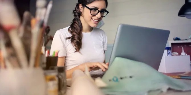The 7 Best Freelance Jobs and Which Websites to Search for Them