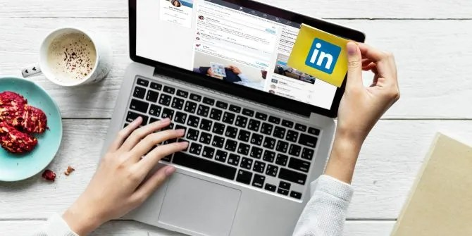 How to Write a LinkedIn Summary That\u0027ll Help Land You a Job