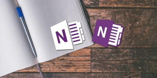 Why You Should Switch From OneNote 2016 to OneNote for Windows 10