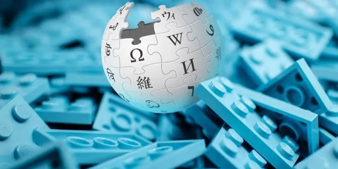 How to Create a Wiki 7 Sites That Make It Easy and Painless