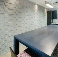 WallArt 3d Wall panels made from Eco Friendly Sugarcane ...