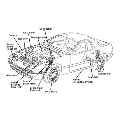 dm 452 microphone wiring diagram