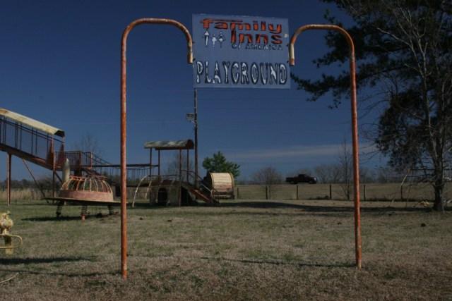 playgroundmotel1