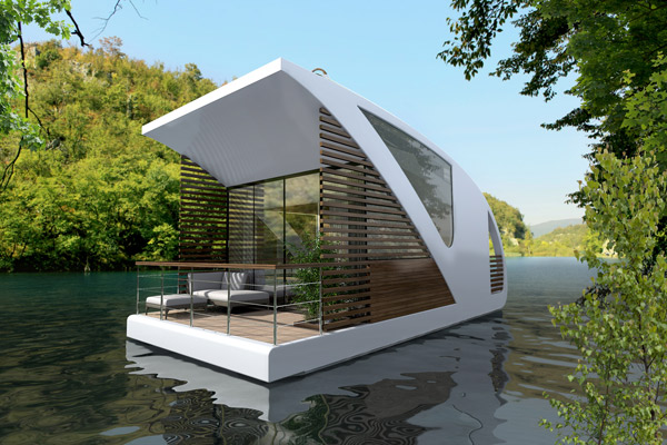 floatinghotel
