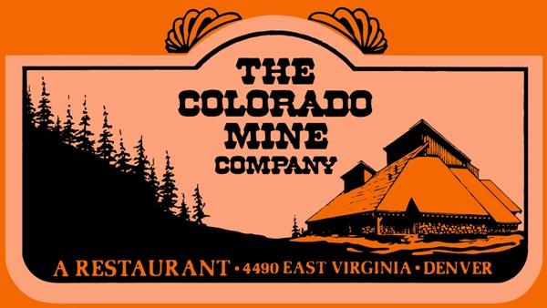 ColoradoMineCompany