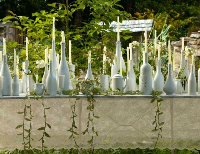 jardin-blanc-2