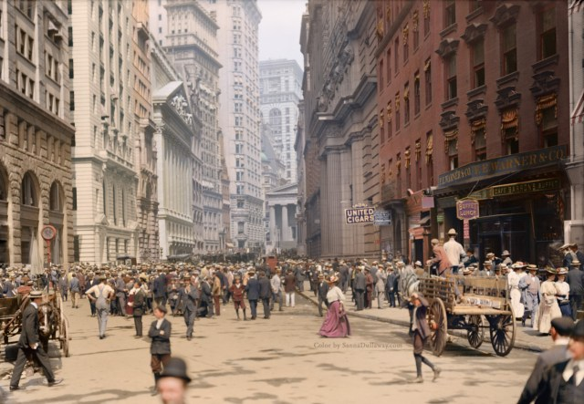 newyork1900