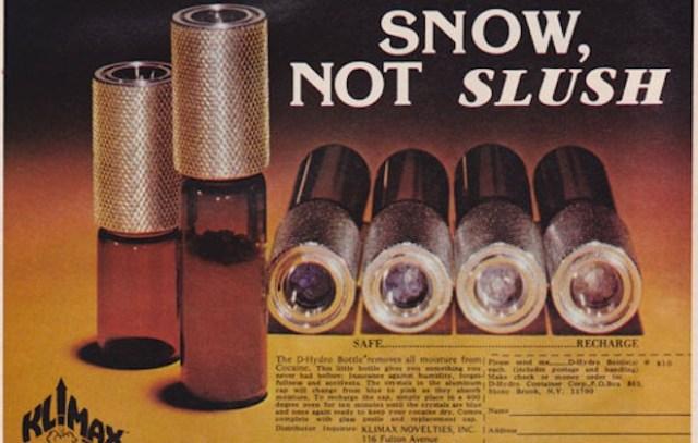 snownotslush