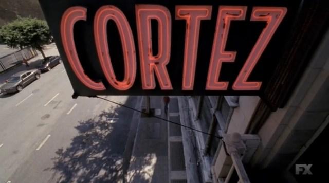 cortez4