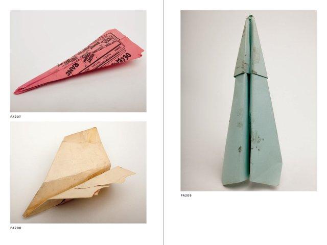 paperairplanes1