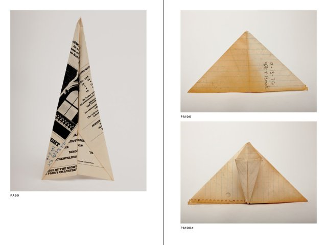 paperairplanes3
