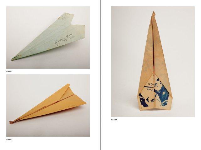 paperairplanes4