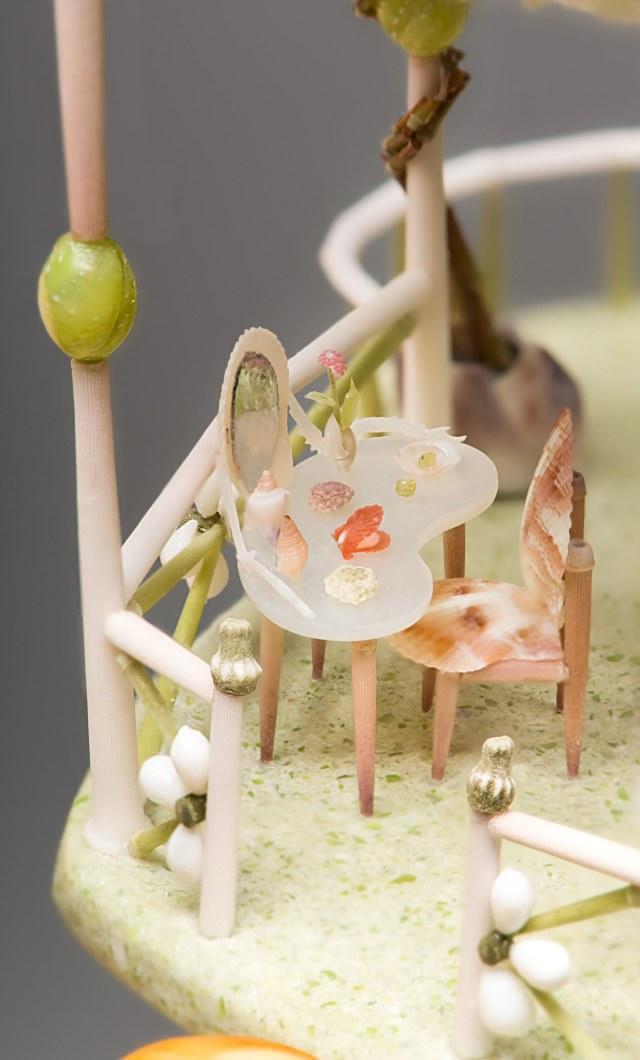 peter-gabriel-miniature-mermaid-dollhouse3
