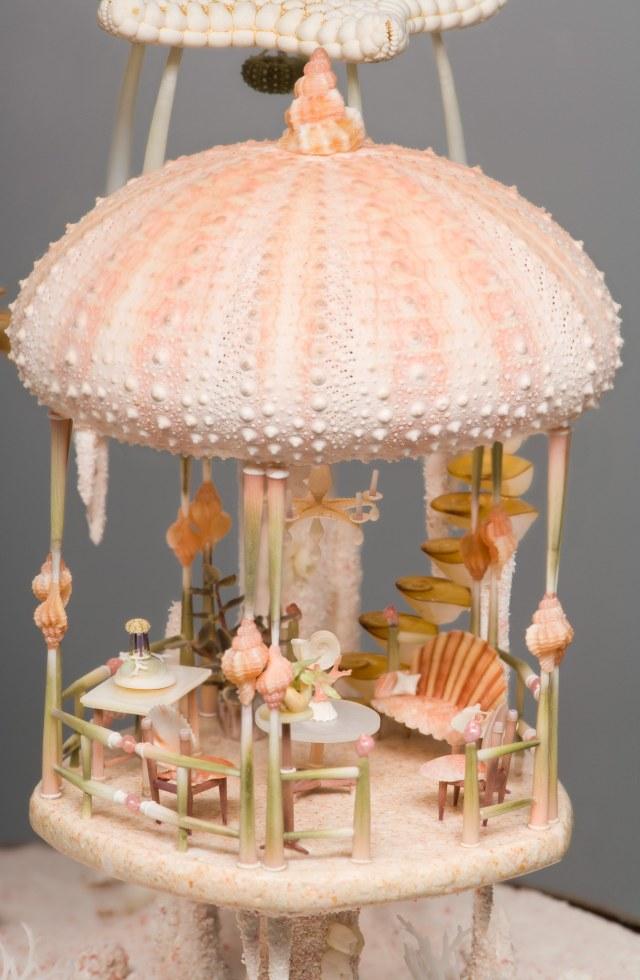 peter-gabriel-miniature-mermaid-dollhouse6