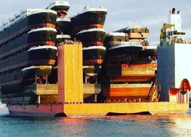 shipshippingships