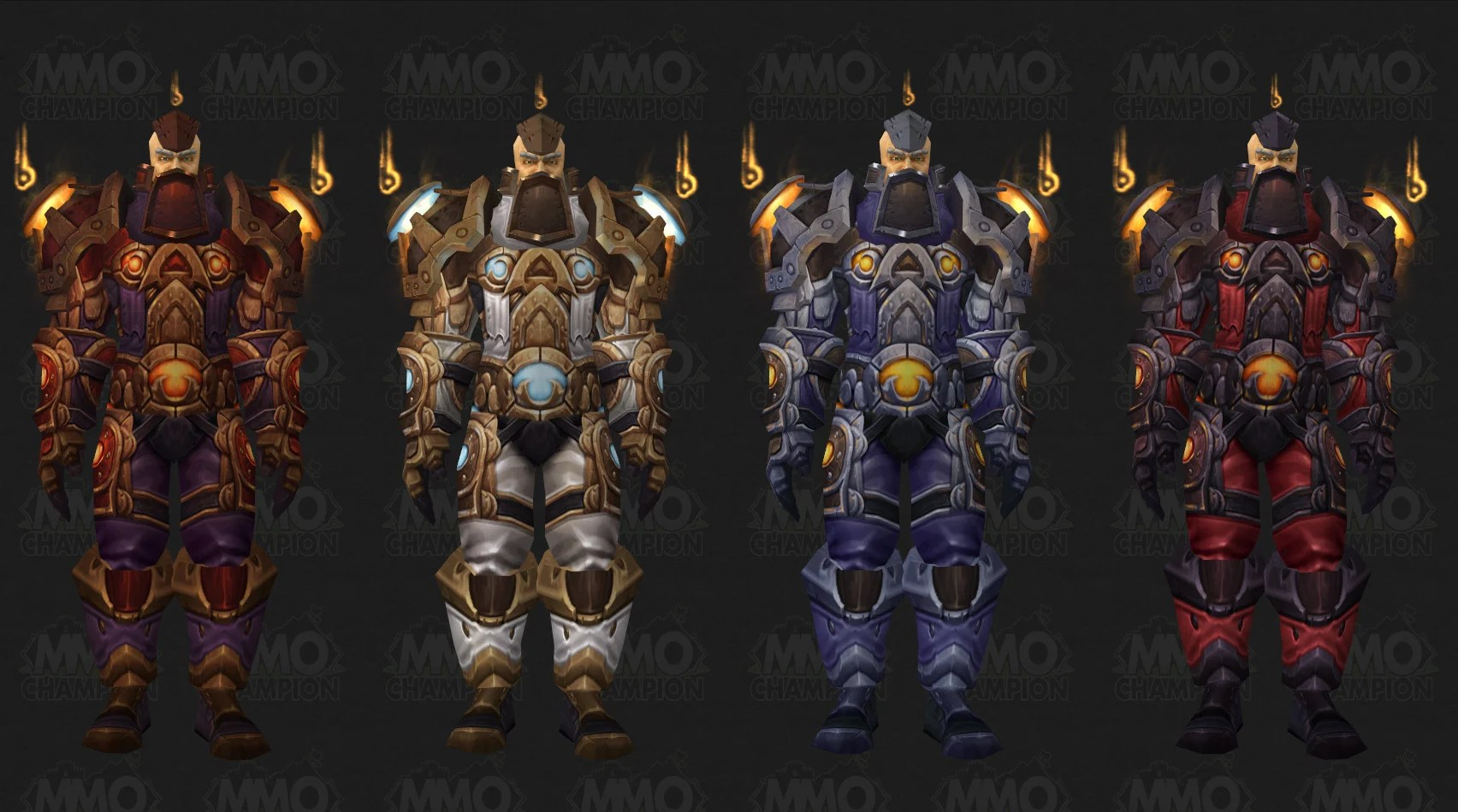 Bad Set Champ Wtb Decent Helm T8 Pic Paladin Wowhead Forums