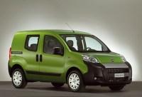 Fiat Fiorino Combi - AutoGids