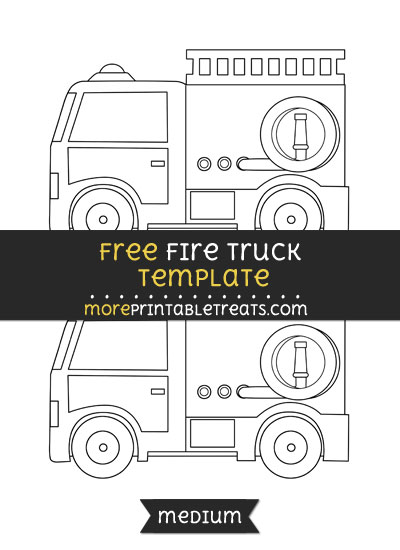 Fire truck on fire irony blank template imgflipfire truck fire truck on fire irony blank template imgflip maxwellsz