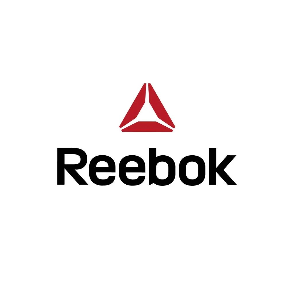 Black Friday Wochenende Reebok Black Friday 2019 Angebote Deals Mydealz De