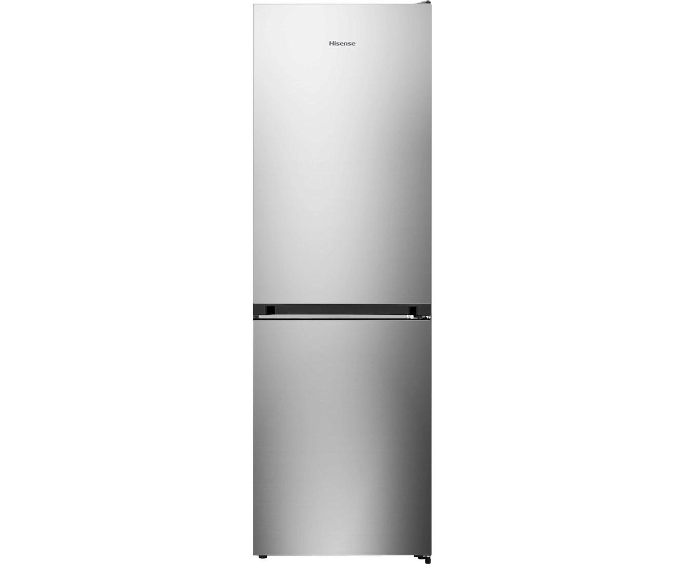 Lg Amerikanischer Kühlschrank Preis : Kühlschrank kaufen lg lg kühlschrank