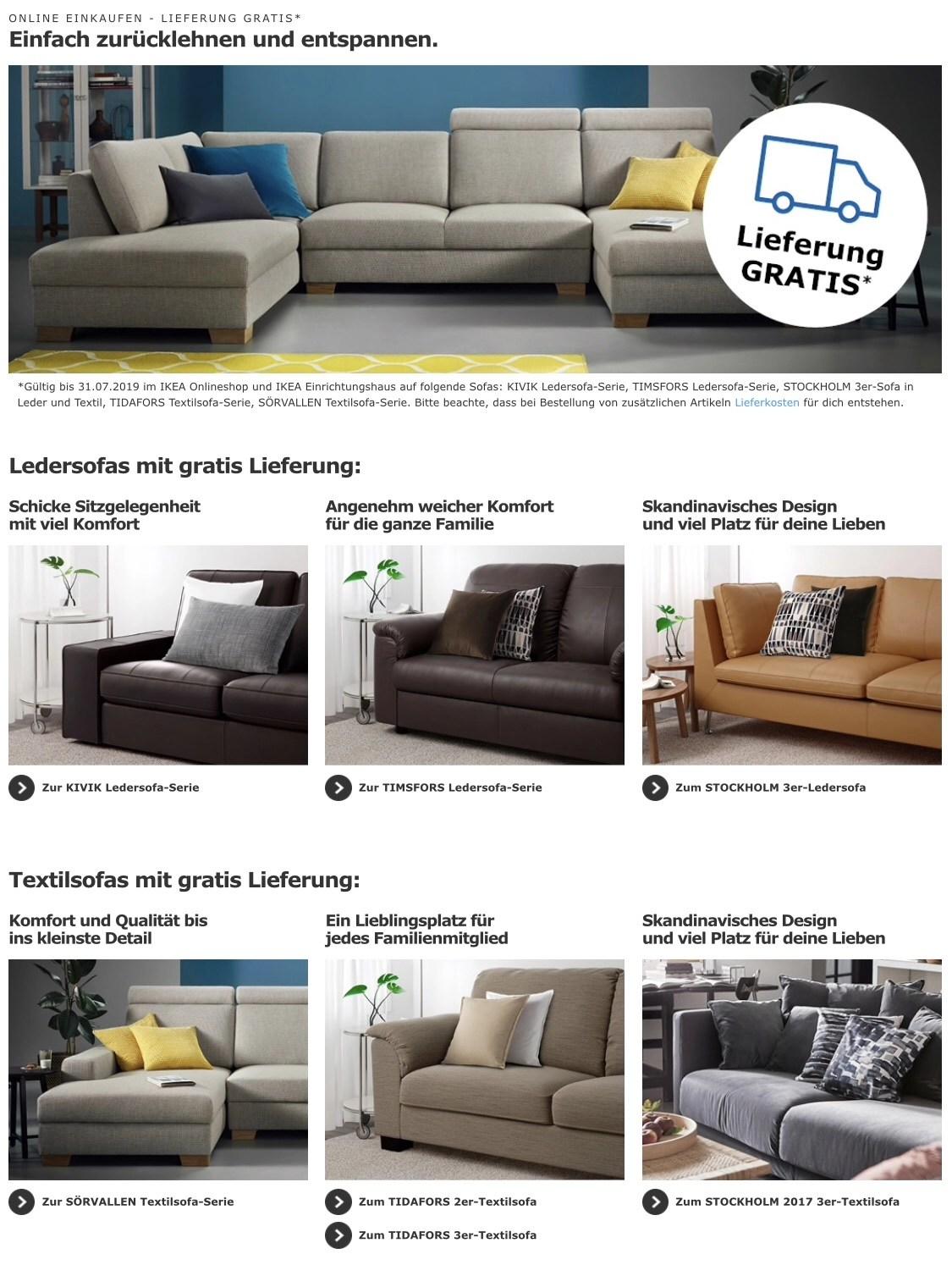 ikea wohnzimmer s rvallen sofa gem tlich best of galerie s rvallen sofa serie ikea. Black Bedroom Furniture Sets. Home Design Ideas