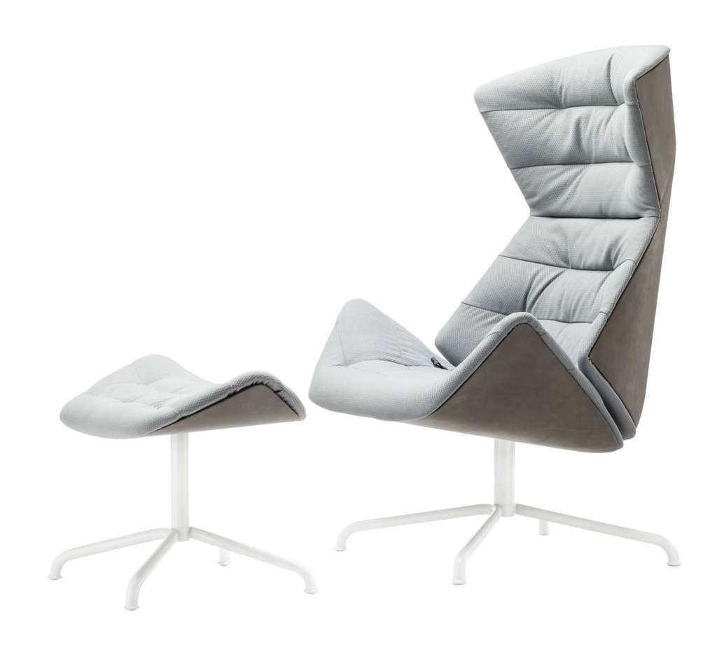 Air Lounge Sessel Thonet 808 Lounge Sessel Mydealz De