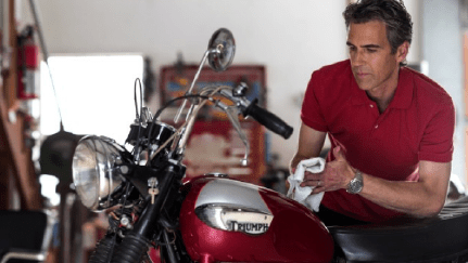 How Much Does Motorcycle Insurance Cost? - Nationwide