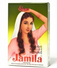 Jamilah Jamila Jamela - Pictures, News, Information from ...