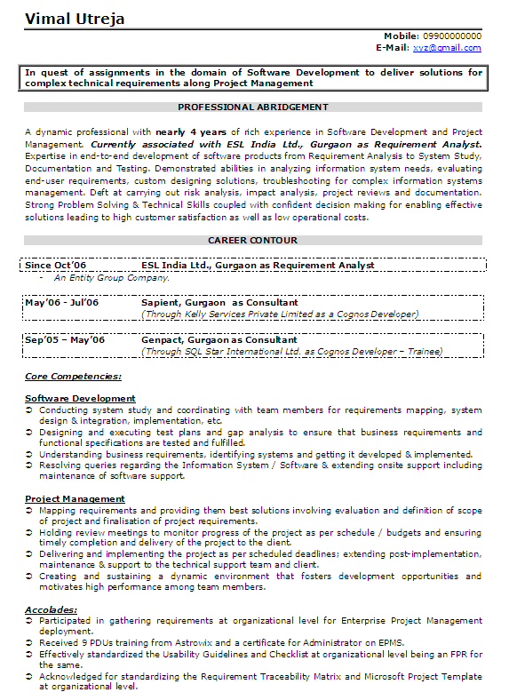 Assistant Construction Project Manager Resume With Sample Key Customer  Service Core Competencies Resume Resume Dictionary Skills  Resume Competencies