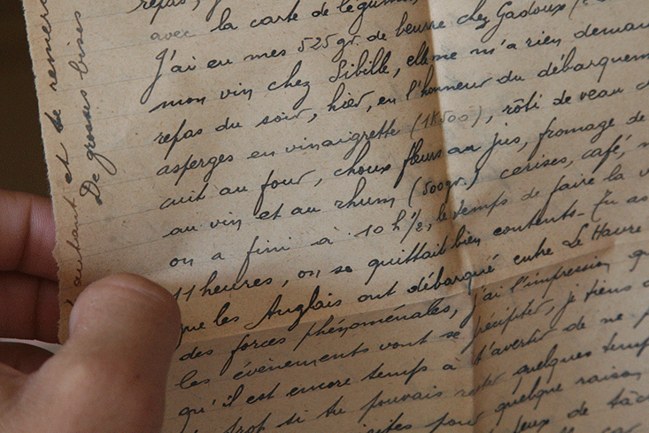 The Scientific Case For Teaching Cursive Handwriting To