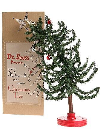 Worldu0027s Most Unusual Christmas Trees - Neatorama - dr seuss christmas decorations