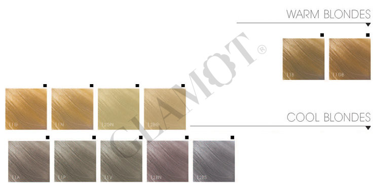 Majeril Colour Chart At Home Hair Color Pinterest Hair, Dyedgoldwell