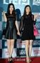 ryu hwayoung twin