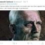 Ma Come è Possibile Che Un Antisemita Come Emanuele