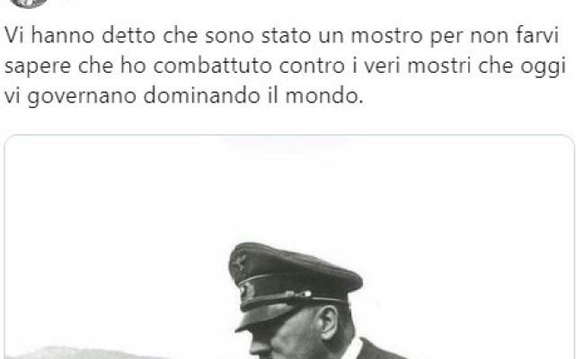 Emanuele Castrucci Il Professore Dell Università Di Siena