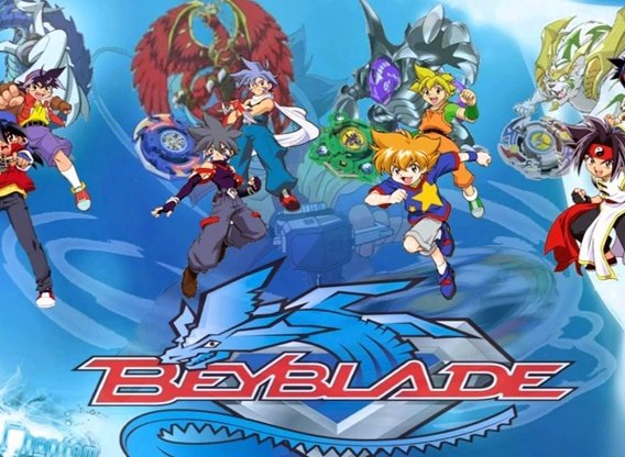 Family Guy 3d Wallpaper Beyblade Next Episode